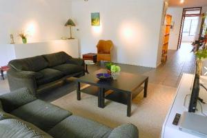 Bekijk appartement te huur in Haarlem Hazepaterslaan, € 1750, 105m2 - 384062. Geïnteresseerd? Bekijk dan deze appartement en laat een bericht achter!