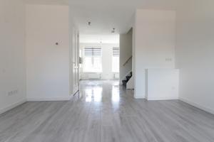 For rent: Apartment Van der Laenstraat, Zwolle - 1