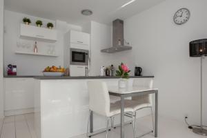 For rent: Apartment Godevaert Montensstraat, Breda - 1