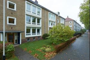 Bekijk appartement te huur in Hilversum Diependaalselaan, € 1375, 77m2 - 327607. Geïnteresseerd? Bekijk dan deze appartement en laat een bericht achter!