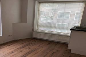 View studio for rent in Tilburg Van Maerlantstraat, € 550, 27m2 - 399263. Interested? check out this studio and leave a message!