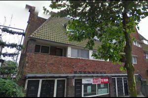 Bekijk studio te huur in Bussum Generaal de la Reijlaan, € 750, 40m2 - 310511. Geïnteresseerd? Bekijk dan deze studio en laat een bericht achter!