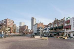Bekijk appartement te huur in Eindhoven Willemstraat, € 995, 60m2 - 352341. Geïnteresseerd? Bekijk dan deze appartement en laat een bericht achter!