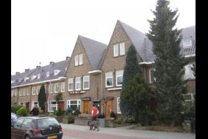 Bekijk appartement te huur in Eindhoven Boschdijk: Zeer fraai afgewerkt appartement - € 700, 40m2 - 293267