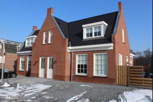 Bekijk appartement te huur in Aalsmeer Pontweg: Appartement - € 1450, 80m2 - 293680