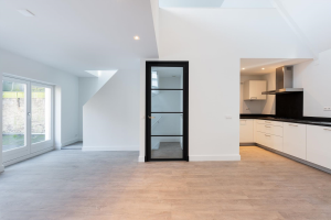 Te huur: Appartement Rokin, Amsterdam - 1