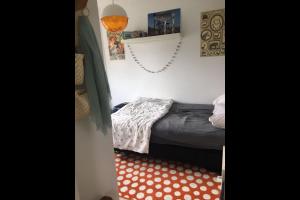 Bekijk appartement te huur in Apeldoorn Sprengenweg, € 500, 35m2 - 305049. Geïnteresseerd? Bekijk dan deze appartement en laat een bericht achter!