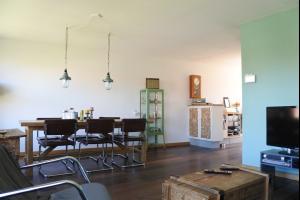 Bekijk woning te huur in Amersfoort Lijzijde: Tussenwoning  - € 1195, 100m2 - 303976