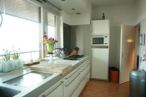 Bekijk appartement te huur in Eindhoven Elzentlaan: Appartement  - € 1395, 120m2 - 345577