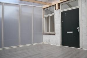 Bekijk appartement te huur in Den Haag Paulus Potterstraat: Apartment - € 625, 65m2 - 315370