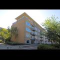 Bekijk appartement te huur in Amsterdam Merlijnstraat, € 1500, 58m2 - 392208. Geïnteresseerd? Bekijk dan deze appartement en laat een bericht achter!
