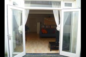 Bekijk studio te huur in Den Bosch Brede Haven, € 850, 30m2 - 324835. Geïnteresseerd? Bekijk dan deze studio en laat een bericht achter!