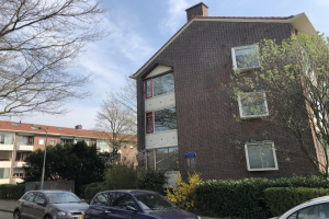View apartment for rent in Amersfoort Einsteinstraat, € 1195, 80m2 - 363759. Interested? check out this apartment and leave a message!