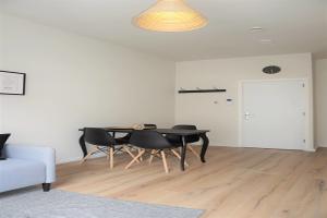 Bekijk appartement te huur in Den Haag Prinsestraat, € 995, 31m2 - 393605. Geïnteresseerd? Bekijk dan deze appartement en laat een bericht achter!