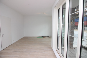 Te huur: Appartement Gerrit Rietveldsingel, Diemen - 1