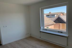 Bekijk appartement te huur in Nuland Schoolstraat, € 1250, 118m2 - 391290. Geïnteresseerd? Bekijk dan deze appartement en laat een bericht achter!