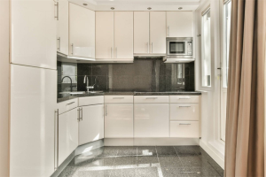 For rent: Apartment Kleine Houtstraat, Amsterdam - 1