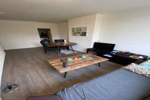 View apartment for rent in Enschede Boulevard 1945, € 950, 45m2 - 382140. Interested? check out this apartment and leave a message!