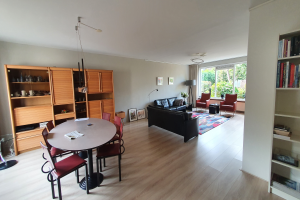 For rent: House Ganzetrek, Soest - 1