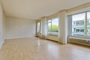 View apartment for rent in Oss Burgwal, € 1025, 88m2 - 378230. Interested? check out this apartment and leave a message!