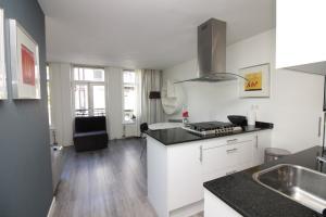 Bekijk appartement te huur in Amsterdam Kanaalstraat, € 1650, 55m2 - 348620. Geïnteresseerd? Bekijk dan deze appartement en laat een bericht achter!