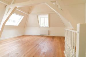 Bekijk appartement te huur in Den Haag Smidswater, € 1650, 66m2 - 393729. Geïnteresseerd? Bekijk dan deze appartement en laat een bericht achter!