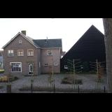 Bekijk woning te huur in Den Bommel Beneden Oostdijk, € 1250, 160m2 - 215611