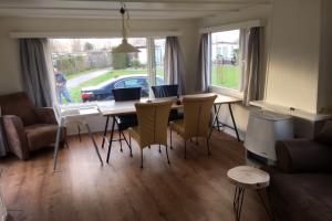 Bekijk woning te huur in Bruinisse Hageweg, € 760, 40m2 - 370633. Geïnteresseerd? Bekijk dan deze woning en laat een bericht achter!