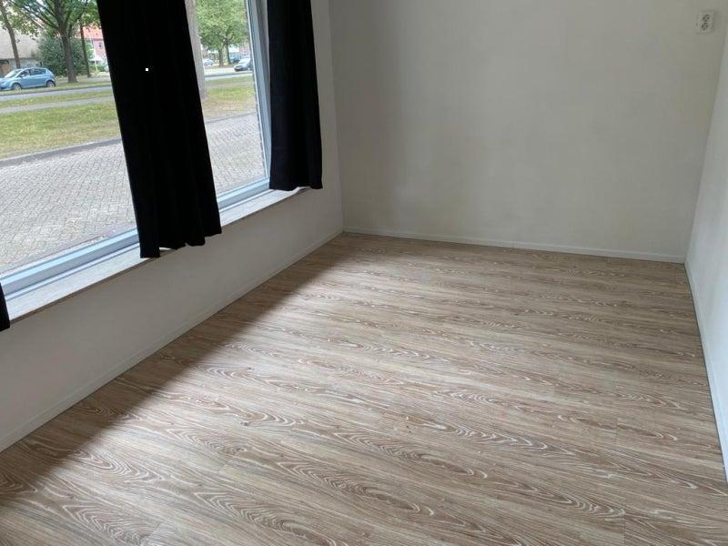 Te huur: Studio Karmijnstraat, Tilburg - 5