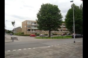 Bekijk appartement te huur in Rotterdam Nieuwenoord, € 795, 63m2 - 314742. Geïnteresseerd? Bekijk dan deze appartement en laat een bericht achter!