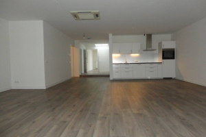 View apartment for rent in Heerlen Oranje Nassaustraat, € 1050, 132m2 - 365254. Interested? check out this apartment and leave a message!