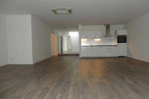 Bekijk appartement te huur in Heerlen Oranje Nassaustraat, € 1050, 132m2 - 365254. Geïnteresseerd? Bekijk dan deze appartement en laat een bericht achter!