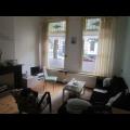Bekijk appartement te huur in Arnhem Parkstraat, € 650, 36m2 - 357132. Geïnteresseerd? Bekijk dan deze appartement en laat een bericht achter!