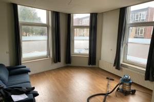 Bekijk appartement te huur in Hengelo Ov Paul Krugerstraat, € 625, 40m2 - 385281. Geïnteresseerd? Bekijk dan deze appartement en laat een bericht achter!