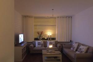Te huur: Appartement Gijsbrecht van Amstelstraat, Hilversum - 1