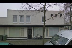 Bekijk studio te huur in Tilburg Fornebustraat: Nette studio in Tilburg-West! - € 705, 40m2 - 335886