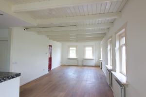 Te huur: Woning Heerenweg, Barsingerhorn - 1