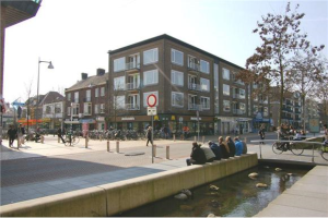 View apartment for rent in Apeldoorn Hofstraat, € 995, 90m2 - 370863. Interested? check out this apartment and leave a message!