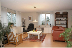 Bekijk woning te huur in Apeldoorn Helfrichstraat, € 750, 80m2 - 305048. Geïnteresseerd? Bekijk dan deze woning en laat een bericht achter!