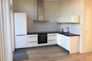 Bekijk appartement te huur in Hengelo Ov Dennenbosweg, € 1240, 155m2 - 361103. Geïnteresseerd? Bekijk dan deze appartement en laat een bericht achter!