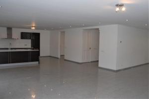 For rent: House Op de Bies, Schimmert - 1
