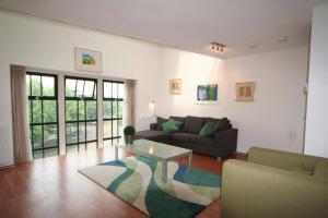 Bekijk appartement te huur in Den Haag Bilderdijkstraat: Appartement - € 1750, 110m2 - 315272