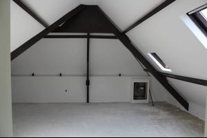 Bekijk studio te huur in Arnhem Boulevard Heuvelink, € 680, 100m2 - 289717. Geïnteresseerd? Bekijk dan deze studio en laat een bericht achter!