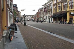 Bekijk appartement te huur in Leiden Breestraat, € 1250, 63m2 - 354517. Geïnteresseerd? Bekijk dan deze appartement en laat een bericht achter!