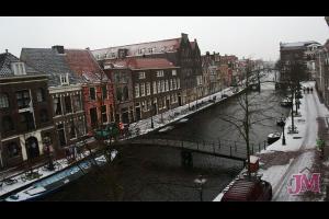 Bekijk appartement te huur in Leiden Oude Rijn, € 1095, 60m2 - 283345. Geïnteresseerd? Bekijk dan deze appartement en laat een bericht achter!