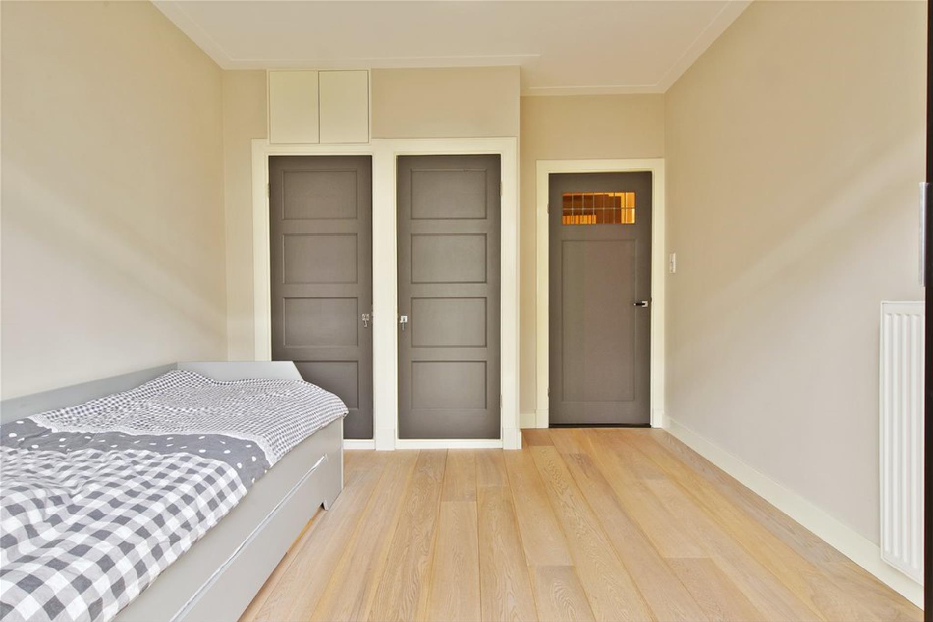 Te huur: Appartement Churchill-laan, Amsterdam - 14