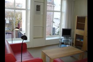 Bekijk appartement te huur in Zwolle Waterstraat, € 890, 60m2 - 279572. Geïnteresseerd? Bekijk dan deze appartement en laat een bericht achter!
