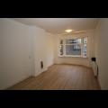 Bekijk kamer te huur in Den Haag Boksdoornstraat, € 310, 20m2 - 358536. Geïnteresseerd? Bekijk dan deze kamer en laat een bericht achter!