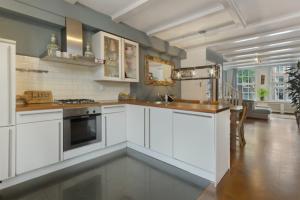 Te huur: Appartement Rozengracht, Amsterdam - 1