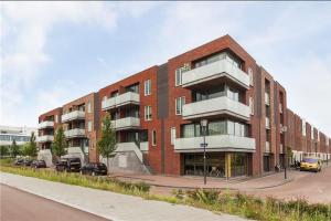 Bekijk appartement te huur in Haarlem L. Vijfmatlaan, € 1800, 85m2 - 357587. Geïnteresseerd? Bekijk dan deze appartement en laat een bericht achter!